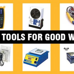 Nice Tools And Hardware